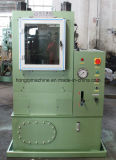 Parafusos Mold Fastenner Making Machine