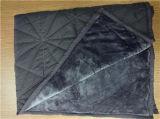 二重層の重いウールの軍隊か軍隊毛布(ES2091820AMA)