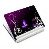 Kundenspezifische Laptop-Haut-Notizbuch-Aufkleber-Häute für Laptop-Deckel