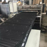 Eac охлаждения ленты ПВХ наливной горловины топливного бака
