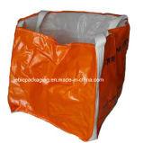 1 TONNE FIBC big-bag de jardin