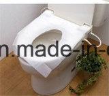Garniture remplaçable automatique de toilette de qualité faisant le prix de machine
