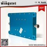 2017 de nieuwe GSM 900MHz van het Ontwerp 2g Spanningsverhoger van het Signaal van de Telefoon van de Cel
