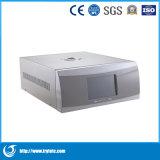 Calorimètre de balayage différentiel (DSC) - calorimètre automatique de balayage différentiel