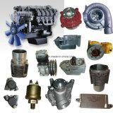Lovolパーキンズエンジンのための予備品のコンポーネントのエンジン部分のアクセサリ1000のシリーズ