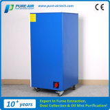 Polvere Collector&#160 di saldatura di riflusso dell'Puro-Aria; per la zona di temperatura 8-10 (ES-2400FS)