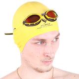 水泳のための世界的な知名の水泳のゴーグル