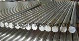 L'alliage DIN1.2210/115CRV3/L2/Sks43 meurent l'acier à outils de moulage