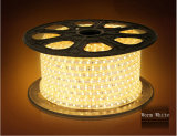 Hot Sale SMD3528 Strip Light LED Bon Marché de Noël