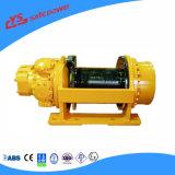 5ton Kruk van de Trommel van de Eenheid van de hydraulische Macht de Enige voor Verkoop