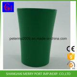 BPA Vrije Hete Verkoop 350ml 12oz, de Mok van de Reis van de Tarwe