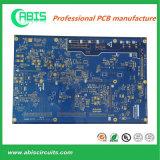 Circuito integrato di disegno della scheda del PWB