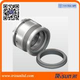 Tsmb-B04 металлического уплотнения Burgmann сильфон (MFLCT80)