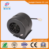 Engineering Air Conditioner Automotive Blower Evaporator Fan pour Hyundai
