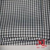 의복과 안대기를 위한 폴리에스테 호박단 직물