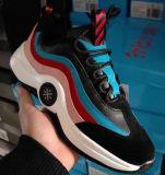 Ventes en gros Stock Chaussures Chaussures de sport, Lady chaussures de sport, de la mode des chaussures, Chaussures Femmes, chaussures, Sneaker chaussures occasionnel
