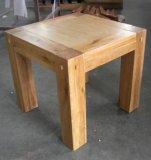 Мебель просто китайского журнального стола дуба деревянная