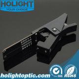 Handminiwirtschaft-Bereich-Faser-Optikspalter Fofc-16c