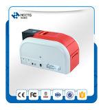 고속 플라스틱 ID 스마트 카드 인쇄 기계 T12 PVC 카드 인쇄 기계