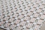 Placa de PCB de aluminio / Placa de circuito Placa de circuito impreso de PCB / techo