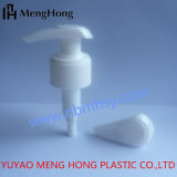 標準装飾的な霧のスプレーヤーのローションポンプ、浴室の液体石鹸ディスペンサーポンプ