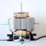 Motore universale 1 della carne di alta velocità