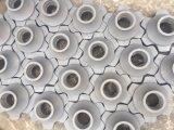 Pivot de moulage de sable 500-7 malléable