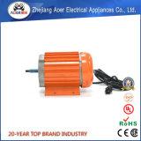 AC 수족관, NEMA를 위한 전기 수도 펌프 모터는 자동차를 탄다