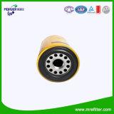 Auto Parts Filtro de combustible para la serie 1R-0749 Caterpillar