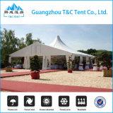 grande tenda libera della chiesa della tenda foranea del partito di evento della portata di 20m