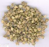 extracto de Terrestris del Tribulus del 40% el 90% (Tribulosides), ingrediente farmacéutico