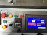 Água automática - máquina de estratificação baseada do indicador