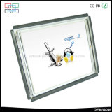 Touch Panel Kiosk Open Frame Ad Player