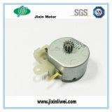 Электродвигатель постоянного тока для автомобиля центральные замки / F500 электродвигателя привода щеток вращающегося пылесборника