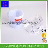 Copo plástico da alta qualidade para a promoção