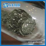 새로운 가격 희토류 물자 스칸듐 금속