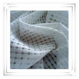 Полиэтиленовая ткань из мононити для решетки, подходит для женских платьев