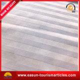 Tablecloth do Tc de panos de tabela de pano do Tablecloth da linha aérea