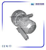 5.5kw de Vacuümpomp van de Lucht van de hoge druk voor de Apparatuur van het Plateren