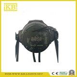 O alto desempenho 54*3W RGBW luz par de LED para interior