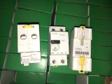Disjuntor de corrente residual Iidk Novo ID RCCB