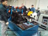 배열된 직류 전기를 통한 강철 스트럿 C 채널 기계