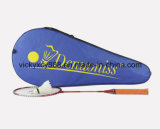 À prova de alta qualidade Badminton Racket Titular Saco (CY3595)