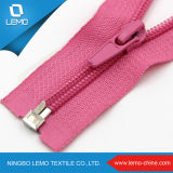 New Design Lace Nylon Zipper
