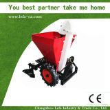 Machines tracteur occasion Machines manuelles Jardinière