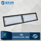 Indicatore luminoso lineare ultra sottile IP65 della baia di 150W LED alto