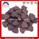 ISO Factory Best Price Dryried Blueberry Powder
