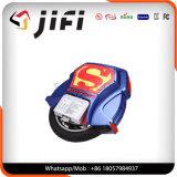 Het Nieuwe Ontwerp Elektrische Unicycle van Jifi met SGS RoHS ISO EEG