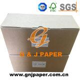 UPP-110HD Ultrasonido papel térmico para impresora en venta (UTP-110HD)