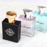 50ml男性の最もよい愛ケルンはチャーミングな女性のための幸運な香水に香りをつける